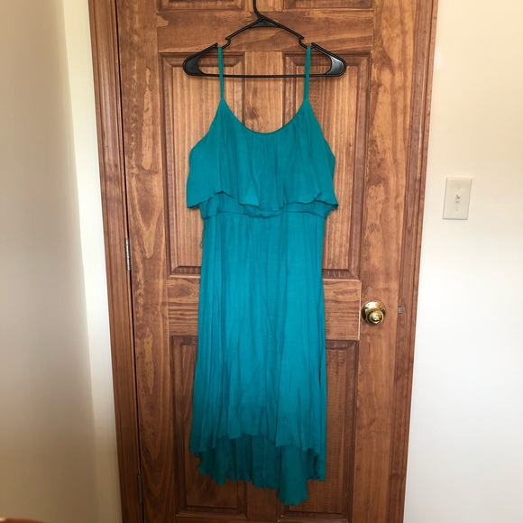 Maurices Dresses & Skirts - Maurice's Sundress!
